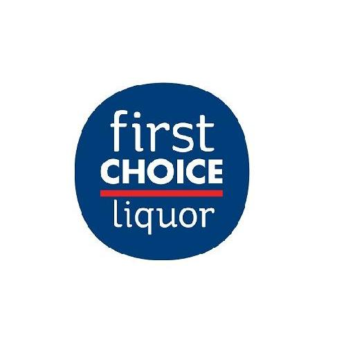First Choice Liquor Ashfield | store | 158 Liverpool Rd, Ashfield NSW 2131, Australia | 0297975600 OR +61 2 9797 5600