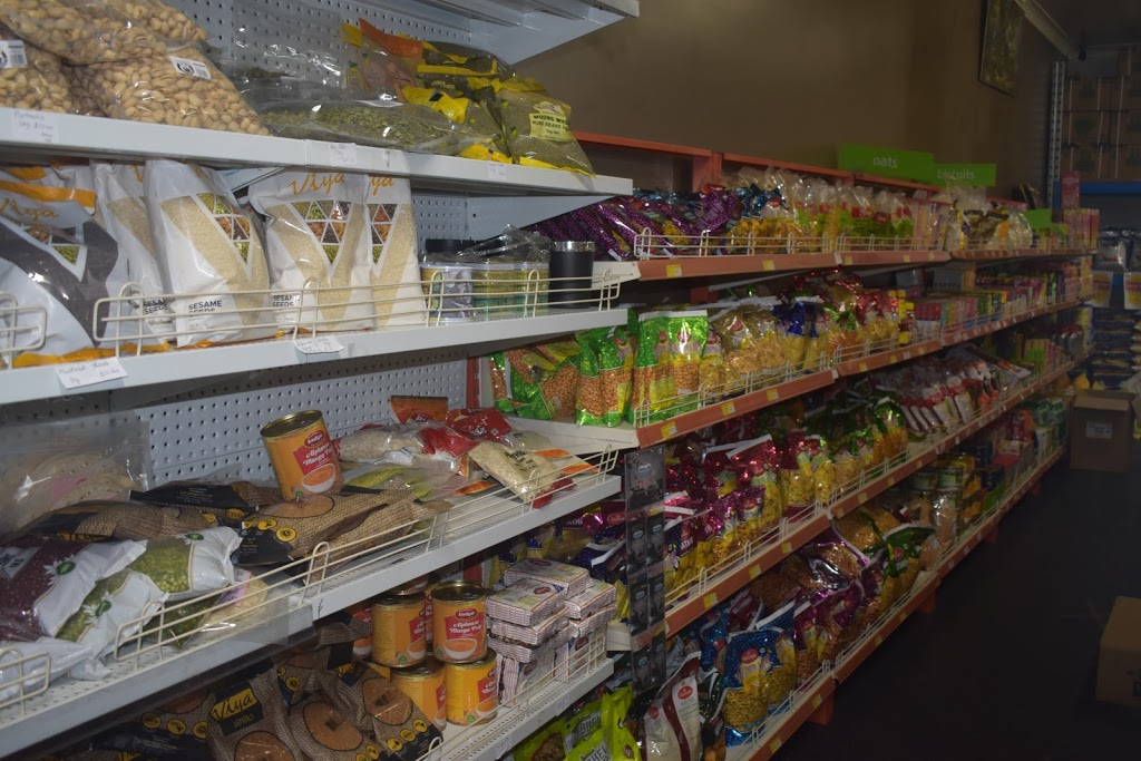 VST Super Market- Wholesale Supplier Tamworth NSW | store | 533 Peel St, Tamworth NSW 2340, Australia | 0430502357 OR +61 430 502 357