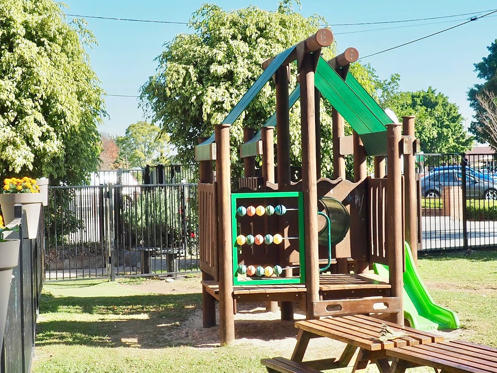 Learning for Life Child Care Centre and Preschool | school | Devonshire St & Cross St, South Maitland NSW 2320, Australia | 0249345540 OR +61 2 4934 5540