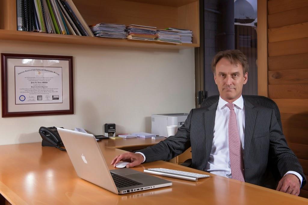Dr Peter Dobie   doctor   11/924 Pacific Hwy, Gordon NSW 2072, Australia   0294181388 OR +61 2 9418 1388