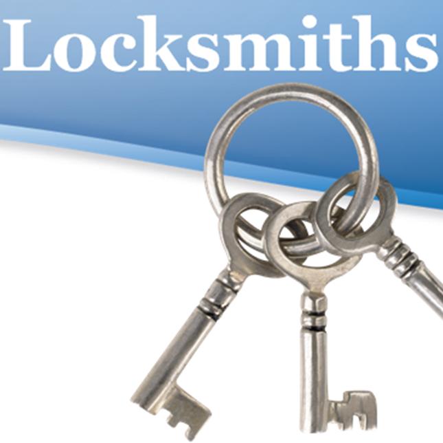Leader Locksmiths | locksmith | Macleod VIC 3085, Australia | 0435338398 OR +61 435 338 398