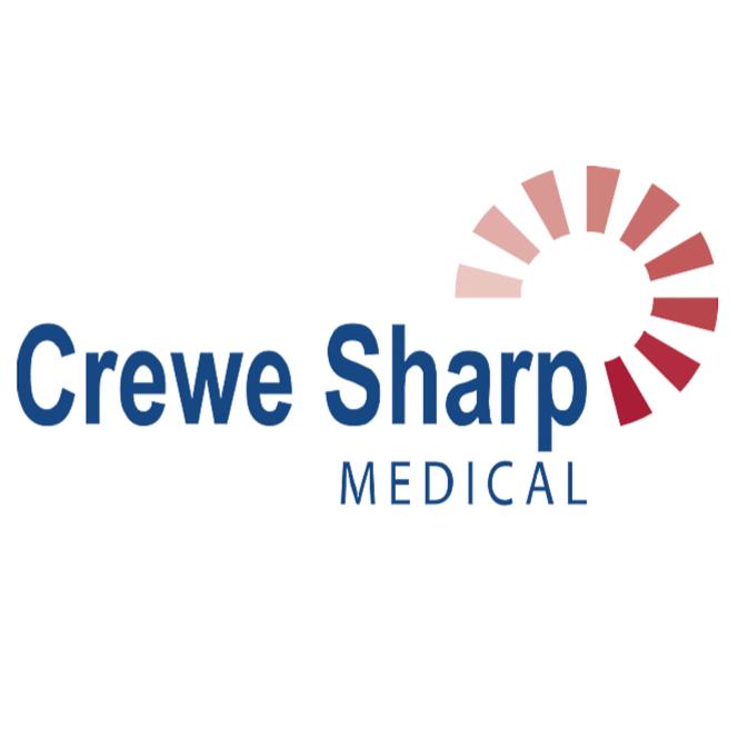 Crewe Sharp Medical - Queensland   health   10/2 Grafton St, Cairns City QLD 4870, Australia   0740411183 OR +61 7 4041 1183