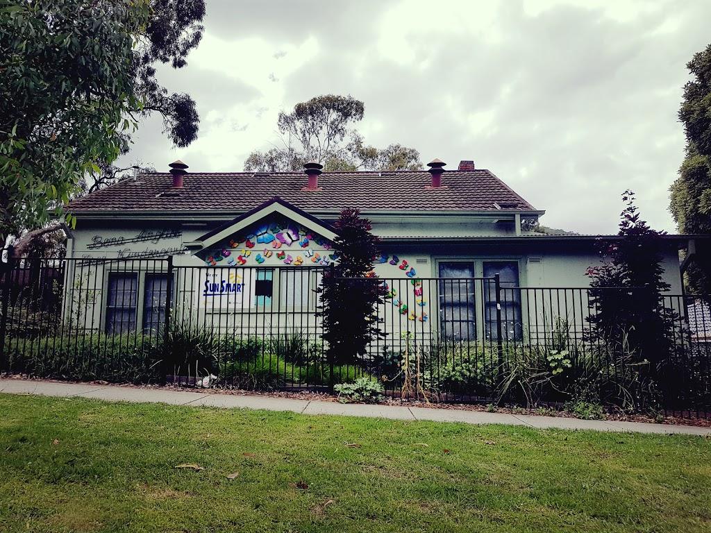 Bena Angliss Kindergarten   school   30B Forest Rd, Ferntree Gully VIC 3156, Australia   0397581894 OR +61 3 9758 1894