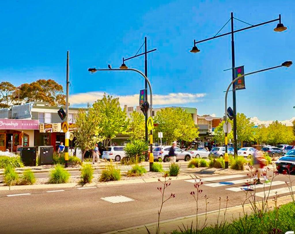 TerryWhite Chemmart | pharmacy | Shop 1/89 Mount Eliza Way, Mount Eliza VIC 3930, Australia | 0397877988 OR +61 3 9787 7988