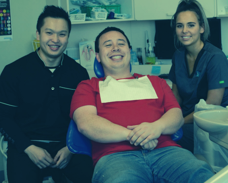 Geelong Dental Group Dentist 1 199 203 Moorabool St Geelong Vic 3220 Australia
