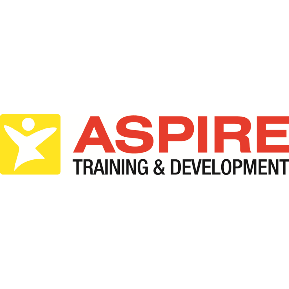 Aspire Training & Development | point of interest | 2/33-37 Pendlebury Rd, Cardiff NSW 2285, Australia | 0249569960 OR +61 2 4956 9960