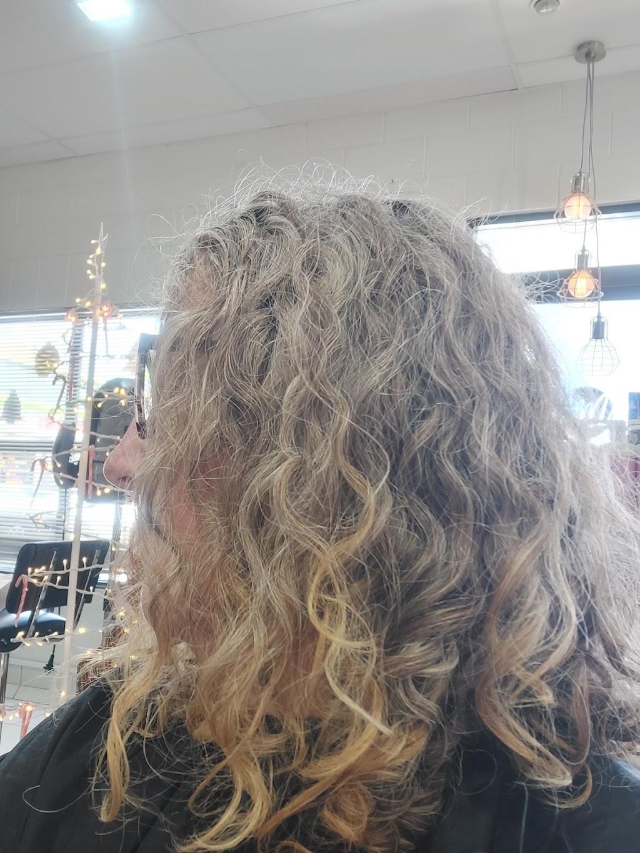 Hair Mekka | hair care | 4/17 James St, Yeppoon QLD 4703, Australia | 0749394855 OR +61 7 4939 4855