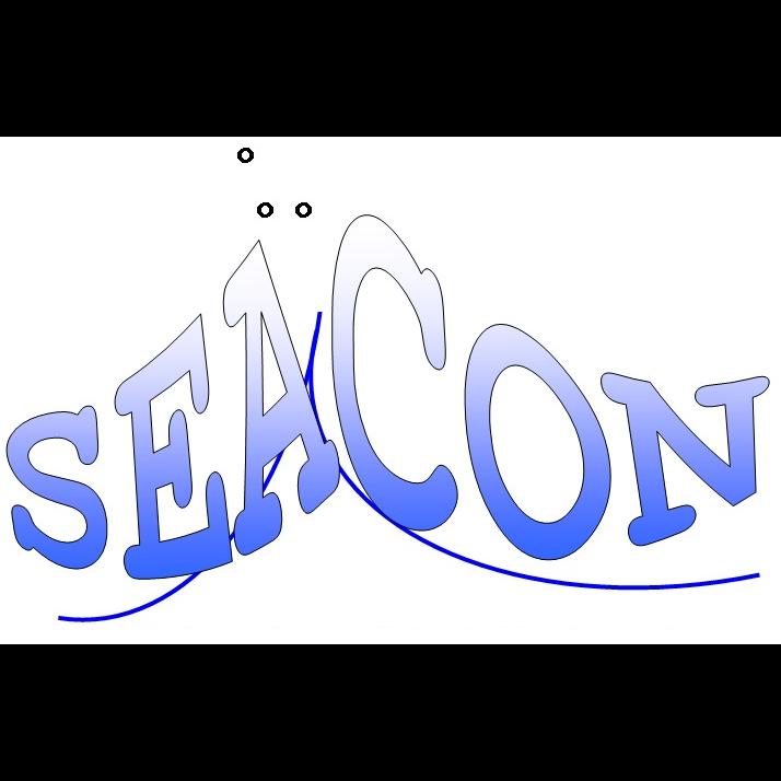 Seacon Australia | general contractor | 409 Burton Rd, Burton SA 5110, Australia | 0882808881 OR +61 8 8280 8881