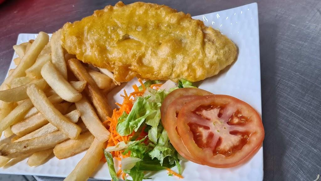 Liberty Roadhouse Northampton | restaurant | 203 Hampton Rd, Northampton WA 6535, Australia | 0899341105 OR +61 8 9934 1105