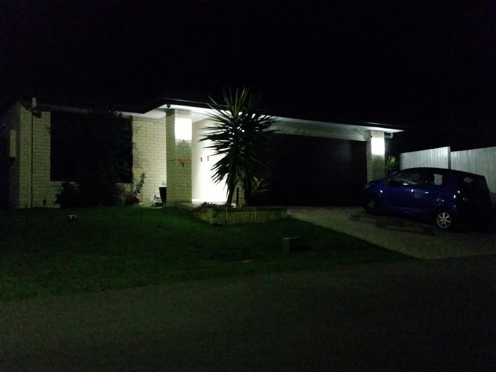 Lionheart Glen House and Land Packages   general contractor   45 Richards St, Loganlea QLD 4131, Australia   0417773043 OR +61 417 773 043