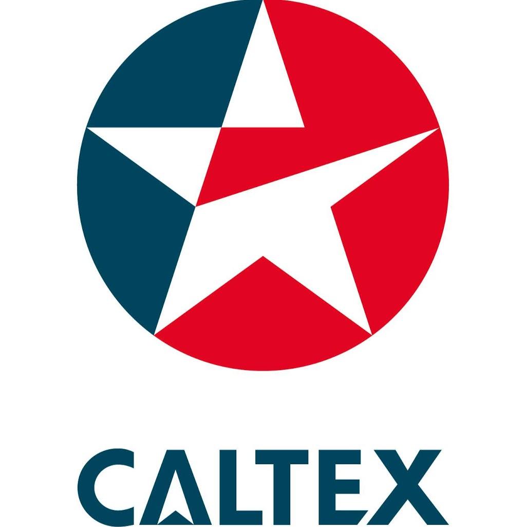 Caltex Star Mart | gas station | 525 Melton Hwy, Sydenham VIC 3037, Australia | 0393903081 OR +61 3 9390 3081