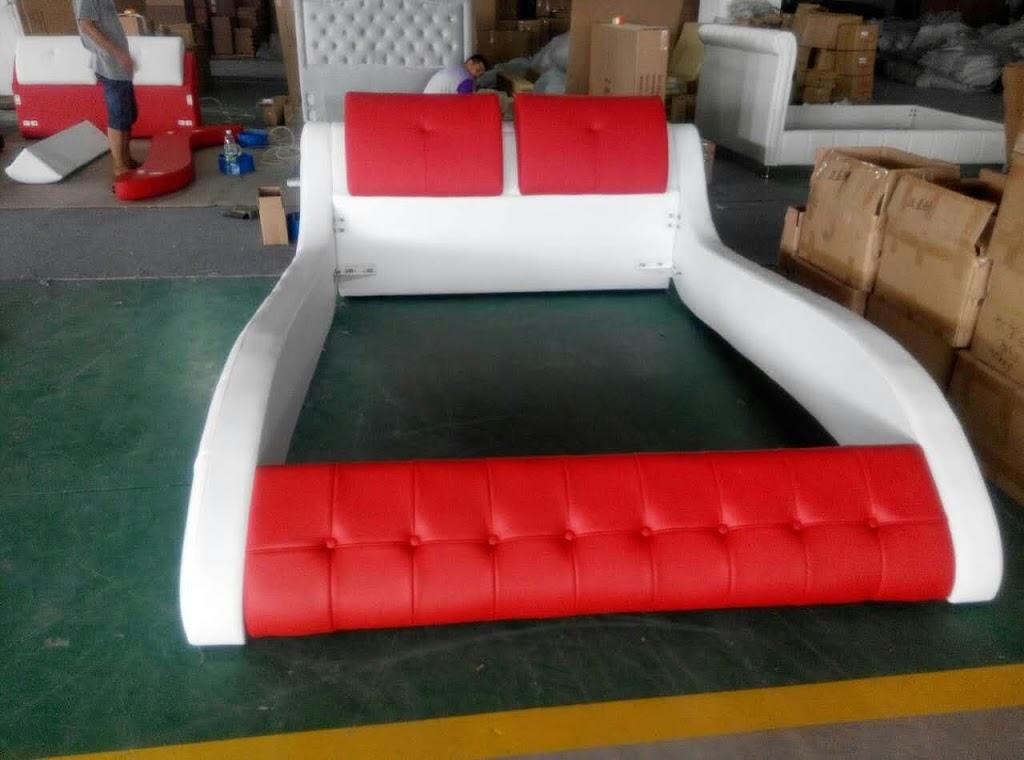 Luxury Comfort | furniture store | 2/29-31 Graham Ct, Hoppers Crossing VIC 3029, Australia | 0383603993 OR +61 3 8360 3993