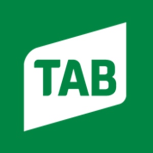 TAB   point of interest   16 McIntyre St, Calen QLD 4798, Australia   131802 OR +61 131802