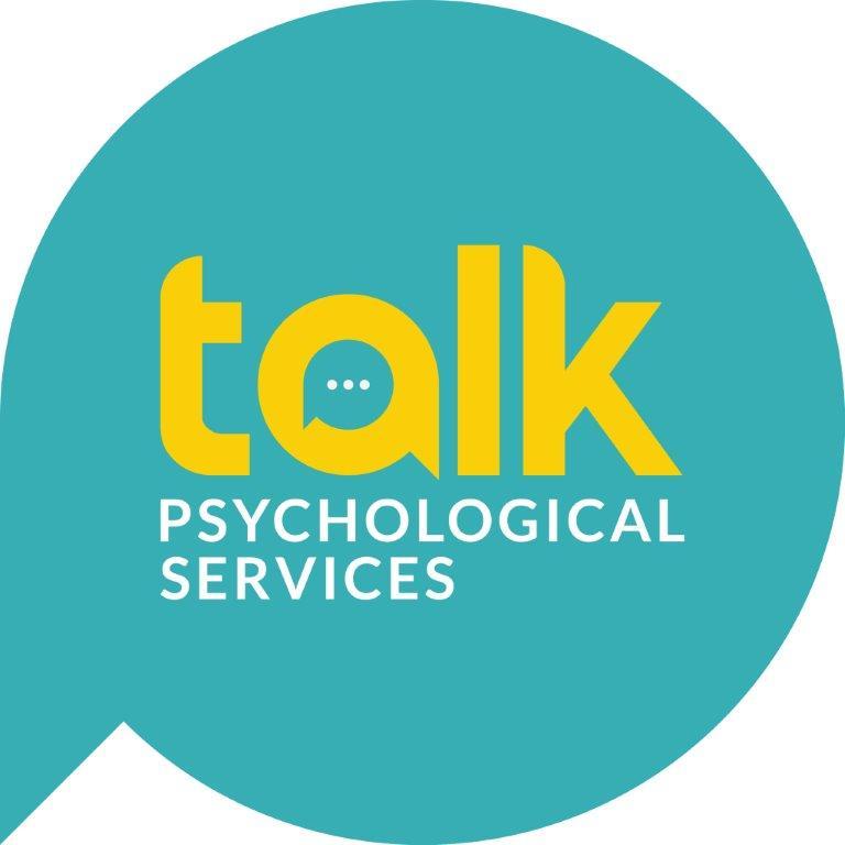 Talk Psychological Services | health | 15 Warburton St, North Ward QLD 4810, Australia | 0408123284 OR +61 408 123 284