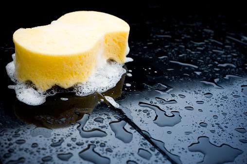 We Wash U Shop | car wash | Lansell Square, 267 High Street, Kangaroo Flat VIC 3555, Australia | 0354470042 OR +61 3 5447 0042