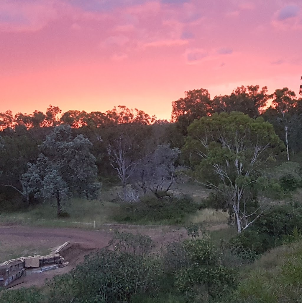 Emu Gully Adventure Education Group | campground | 142 Twidales Rd, Helidon Spa QLD 4344, Australia | 0746976631 OR +61 7 4697 6631