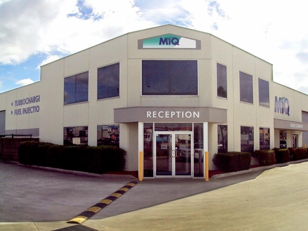 MTQ Engine Systems Melbourne   car repair   1 Westside Dr, Laverton North VIC 3026, Australia   0383469888 OR +61 3 8346 9888