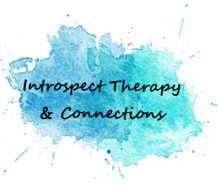 Introspect Therapy and Connections   health   2 Rafting Ground Rd, Agnes Water QLD 4677, Australia   0457238264 OR +61 457 238 264