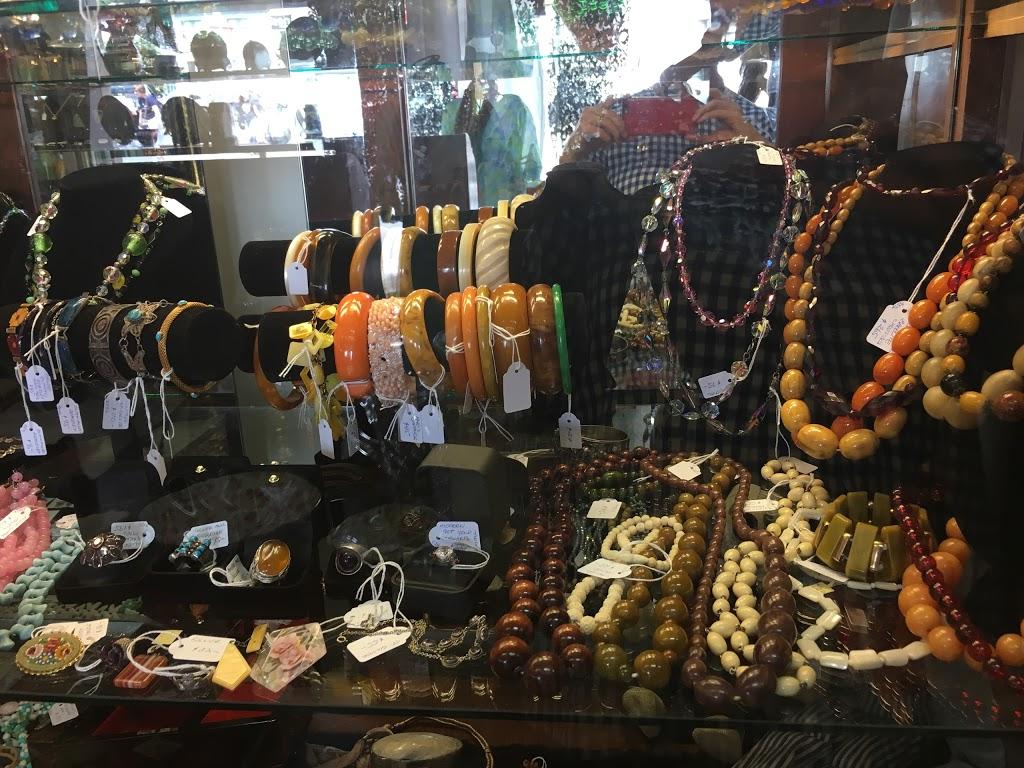 Kookaburra Antiques Collectables & Australiana | home goods store | 113 Hampden Rd, Battery Point TAS 7004, Australia | 0362231019 OR +61 3 6223 1019