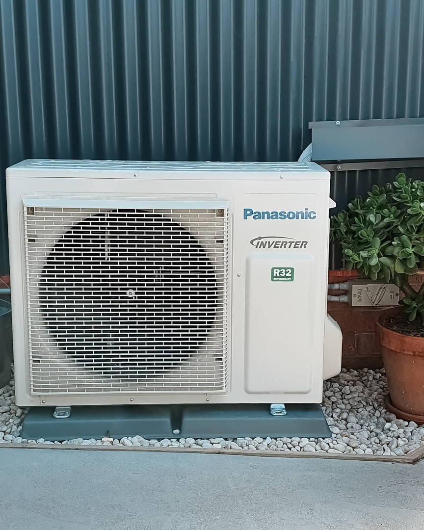 Seabreeze Air Conditioning   general contractor   14 Charlotte Harrison Dr, Woonona NSW 2517, Australia   0242840925 OR +61 2 4284 0925