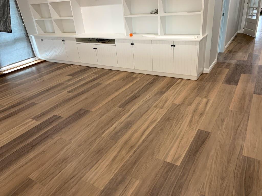 BMS Floorcoverings | home goods store | 115 Bingley Cres, Fraser ACT 2615, Australia | 0401256721 OR +61 401 256 721