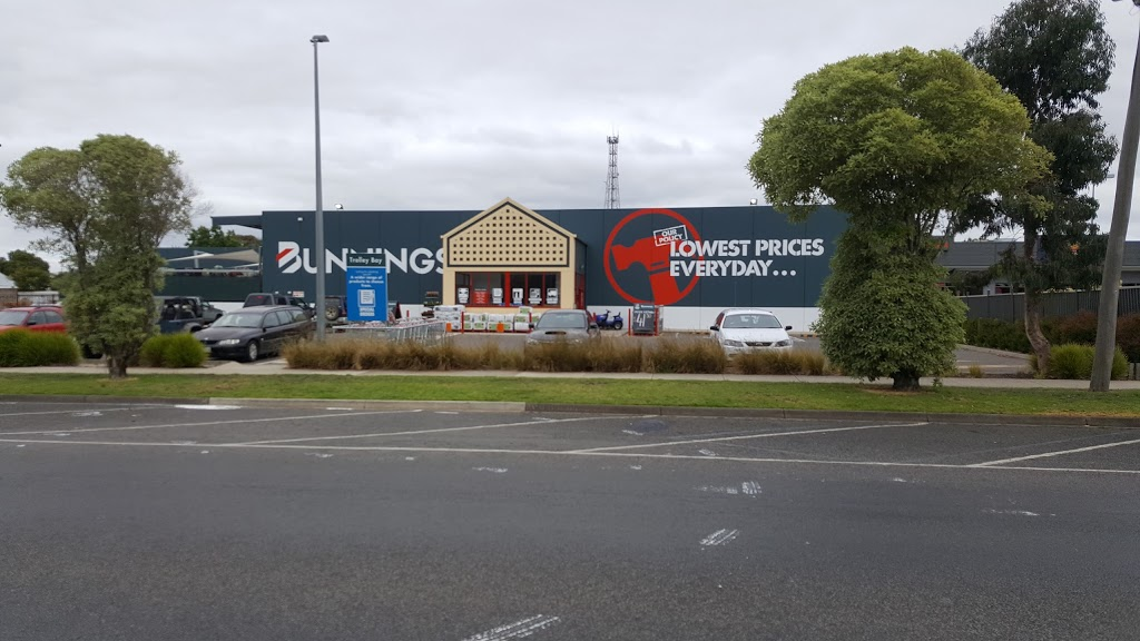 Bunnings Colac | furniture store | 130-138 Bromfield St, Colac VIC 3250, Australia | 0352300300 OR +61 3 5230 0300
