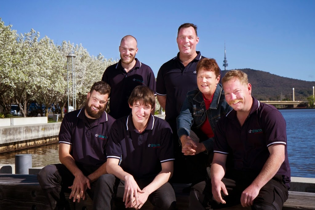 Dr Drains   plumber   2/25-35 Buckland St, Mitchell ACT 2911, Australia   1300373724 OR +61 1300 373 724