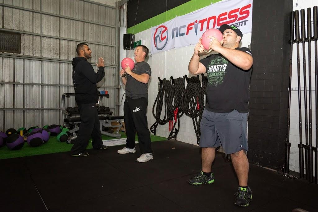 The Human Mechanics Bendigo   gym   153/143-155 High St, Bendigo VIC 3550, Australia   0433111870 OR +61 433 111 870