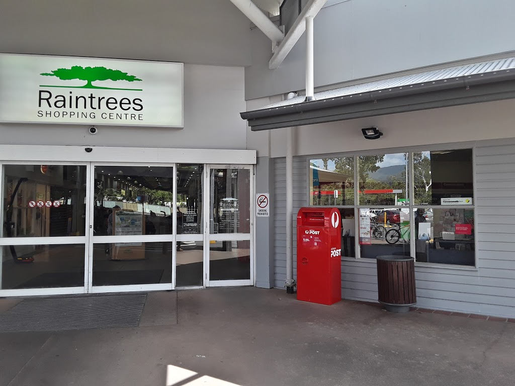 Bargain Zone | store | 33/63 Alfred St, Manunda QLD 4870, Australia | 0740324419 OR +61 7 4032 4419