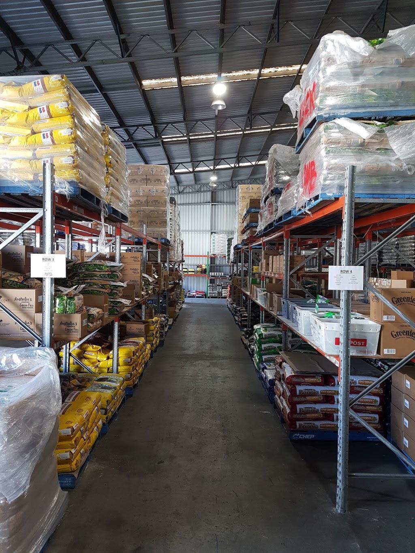 Wholesale Pet Supplies | store | Unit 2/26-28 Demand Ave, Arundel QLD 4214, Australia | 0755746835 OR +61 7 5574 6835