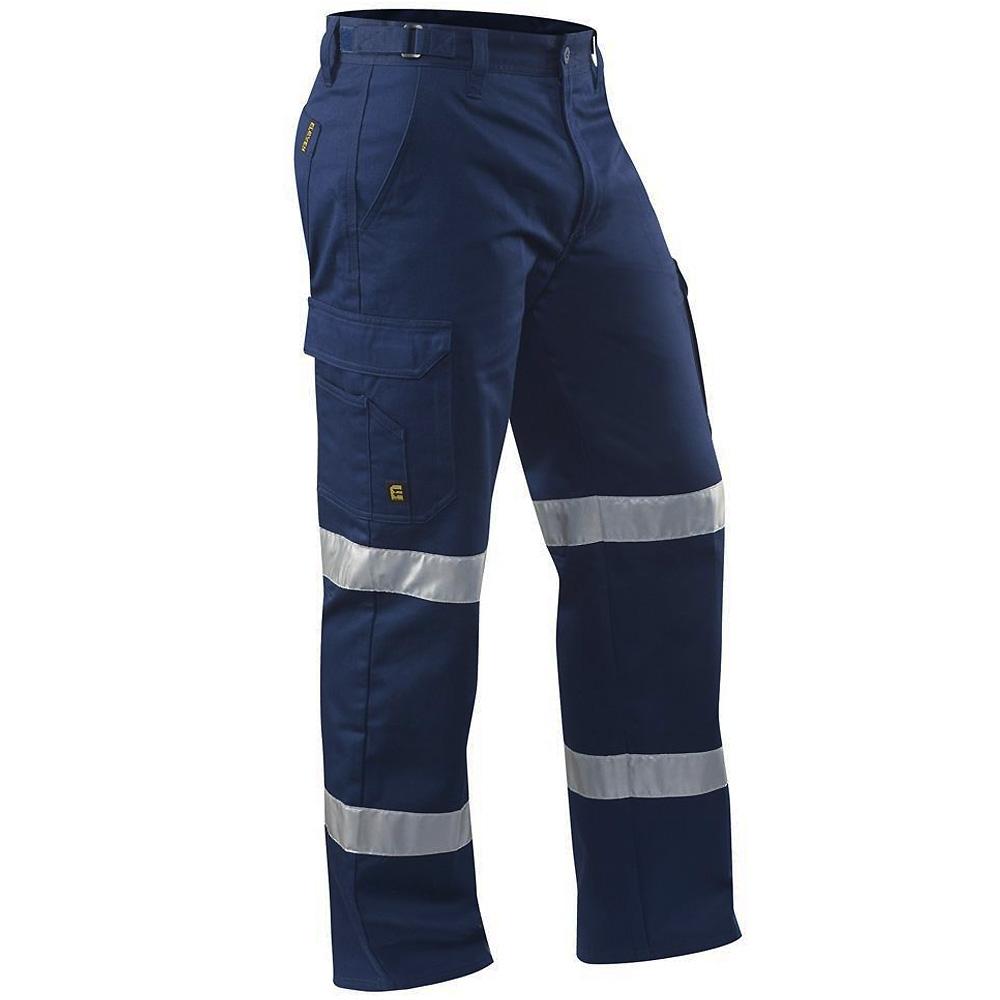 RSEA Safety Gladstone | shoe store | 101 Hanson Rd, Gladstone Central QLD 4680, Australia | 0748386100 OR +61 7 4838 6100