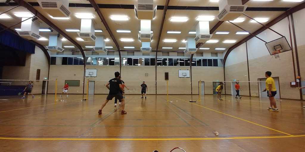 Sevenoaks Senior College | university | 275 Sevenoaks St, Cannington WA 6107, Australia | 0893564900 OR +61 8 9356 4900