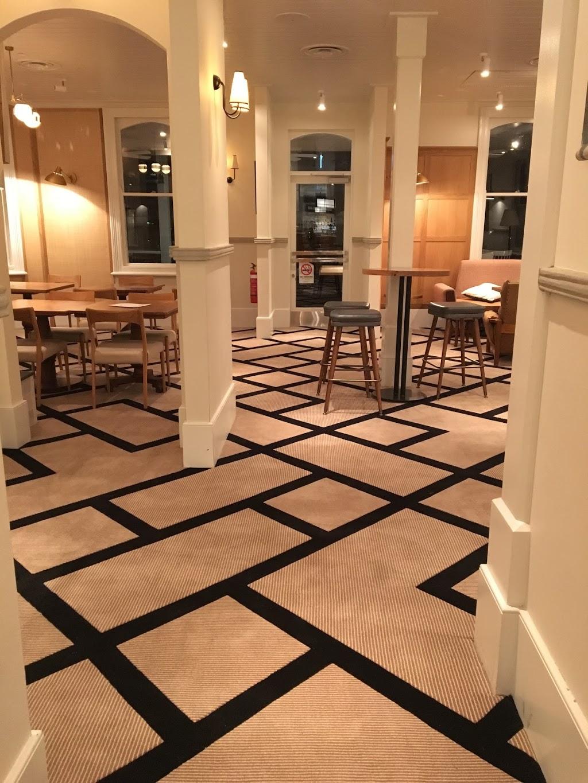 JCS Flooring Pty Ltd | home goods store | XN11, 87-103 Epsom Rd, Rosebery NSW 2018, Australia | 0422259997 OR +61 422 259 997
