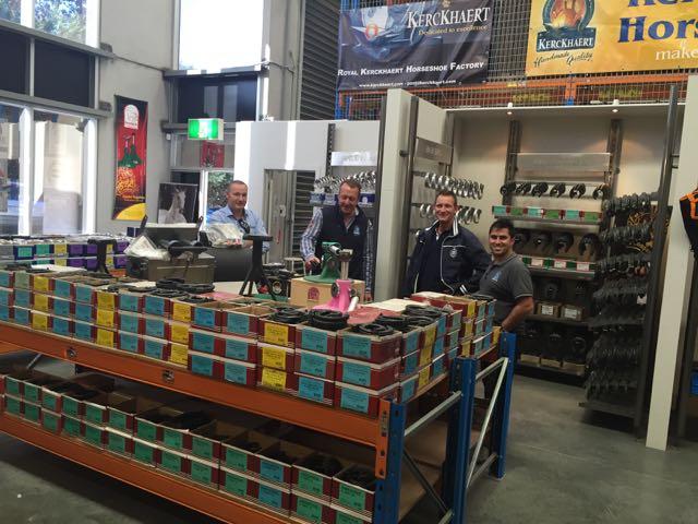 JC Milton & Co   store   1 Charles St, St Marys NSW 2760, Australia   1300308889 OR +61 1300 308 889