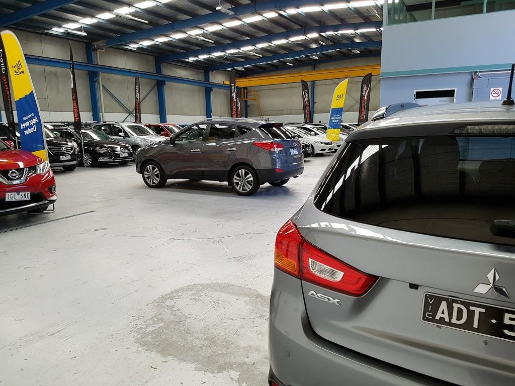 Dealership Direct | car dealer | 27-29 Jellico Dr, Scoresby VIC 3179, Australia | 0397634000 OR +61 3 9763 4000