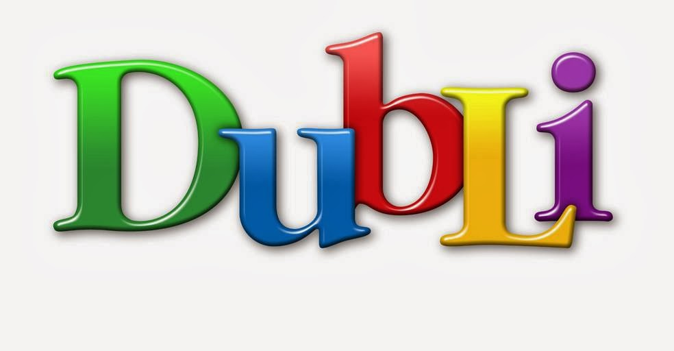 DubLi.com | store | Queen St, Brisbane City QLD 4000, Australia | 0413124717 OR +61 413 124 717