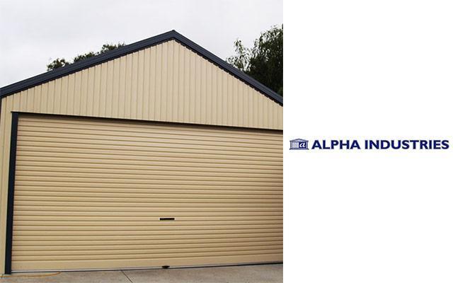 Alpha Industries | home goods store | 12 Stock Rd, Cavan SA 5094, Australia | 0870887436 OR +61 8 7088 7436