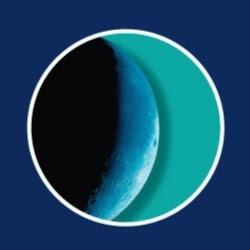 Bluemoon Graphix | store | 1946, Buderim QLD 4556, Australia | 0434274003 OR +61 434 274 003
