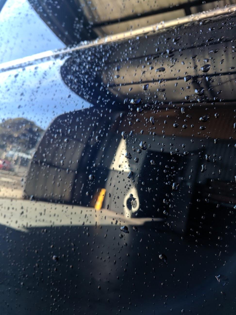 DentRid | car repair | 43 McMahon St, Traralgon VIC 3844, Australia | 0448477149 OR +61 448 477 149