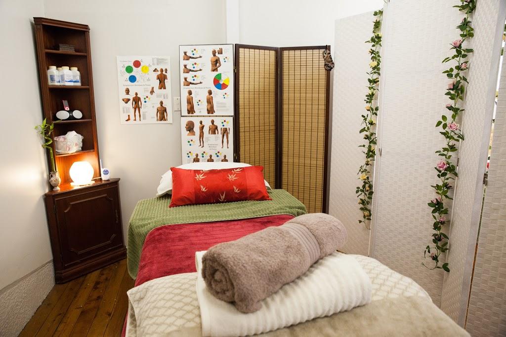 Sydenham Acupuncture | health | 47/51 Unwins Bridge Rd, Sydenham NSW 2044, Australia | 0450965811 OR +61 450 965 811