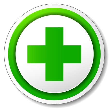 Mundingburra Q Pharmacy | pharmacy | 126 Ross River Rd, Mundingburra QLD 4812, Australia | 0747795000 OR +61 7 4779 5000