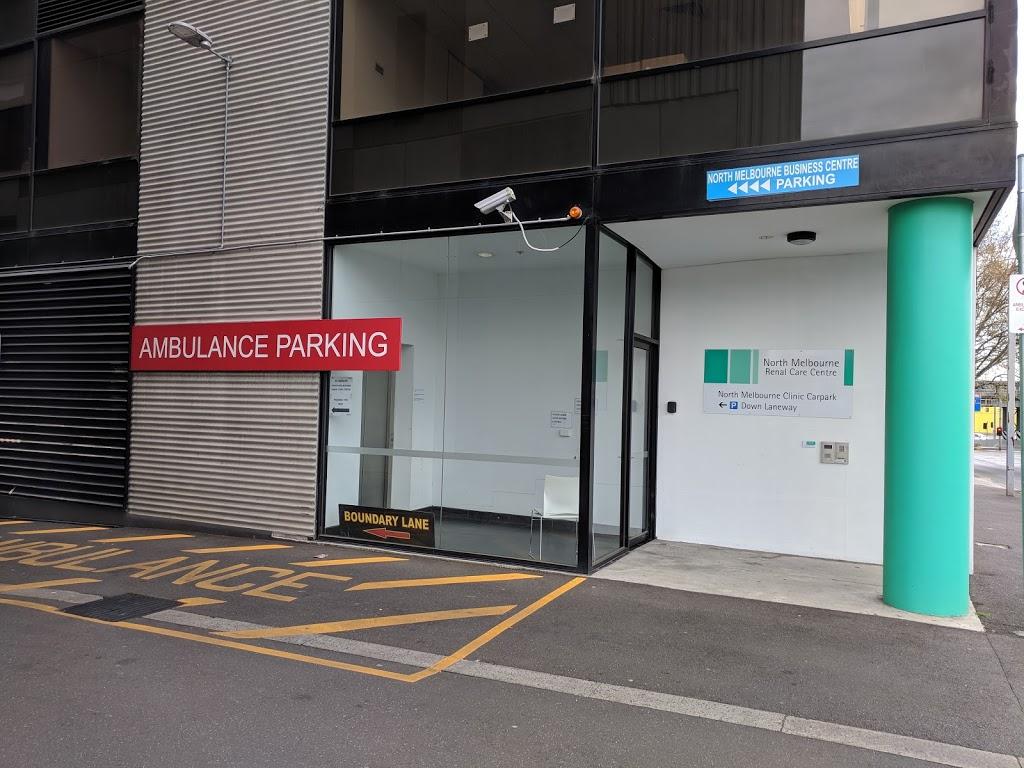 B. Braun North Melbourne Renal Care Centre | health | level 1/185 - 187 Boundary Rd, North Melbourne VIC 3051, Australia | 0393211900 OR +61 3 9321 1900
