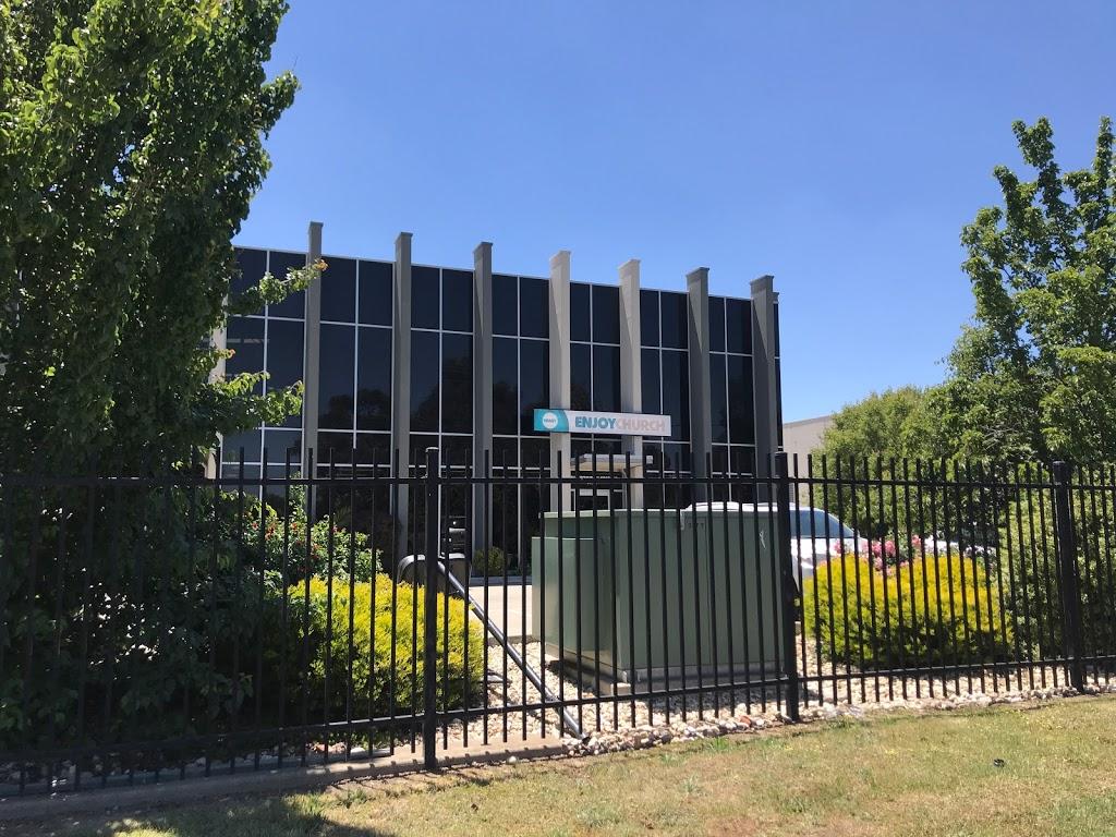 Enjoy Church Ballarat | church | 2/26 Grandlee Dr, Wendouree VIC 3355, Australia | 0407851508 OR +61 407 851 508