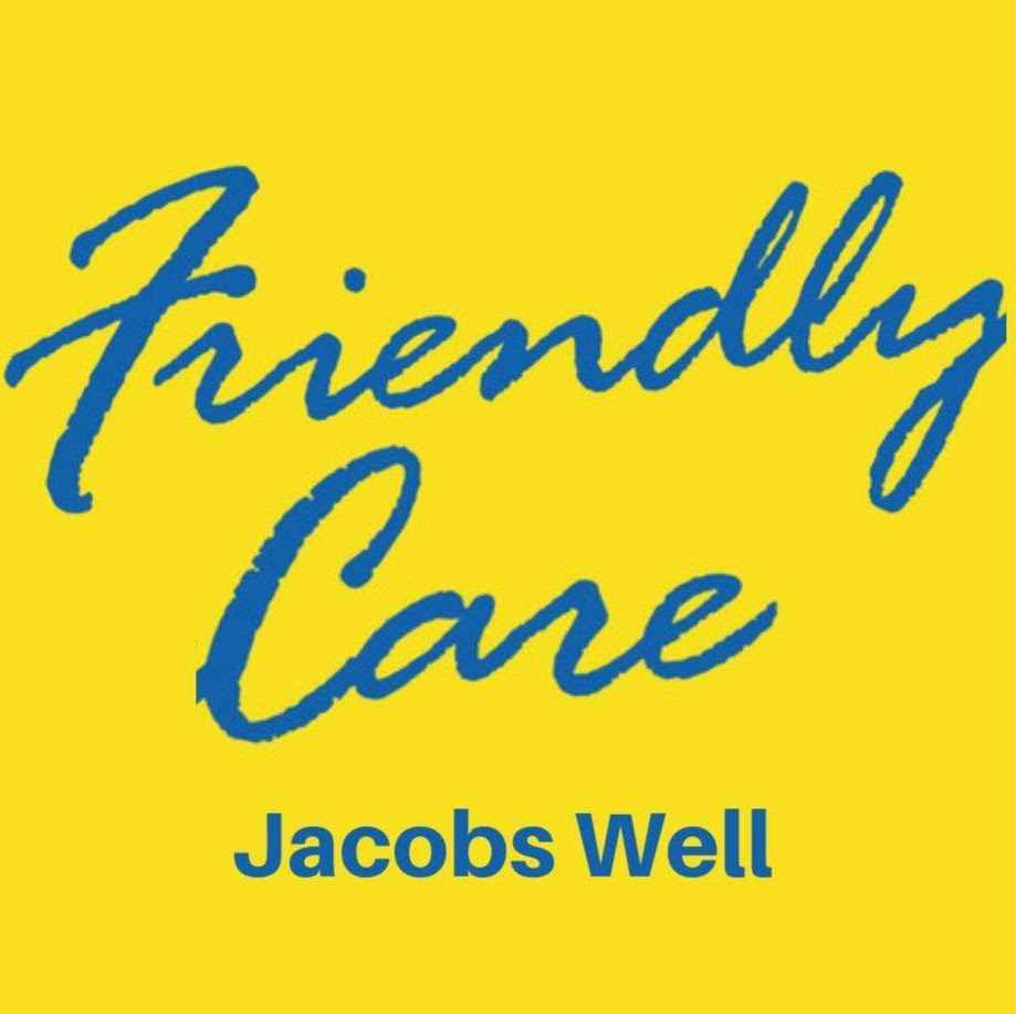 FriendlyCare Pharmacy Jacobs Well | pharmacy | 1162 Pimpama Jacobs Well Rd, Jacobs Well QLD 4208, Australia | 0755462036 OR +61 7 5546 2036