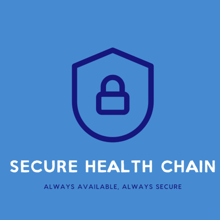 Secure Health Chain | health | 21/62 Harbour St, Wollongong NSW 2500, Australia | 0287763440 OR +61 2 8776 3440