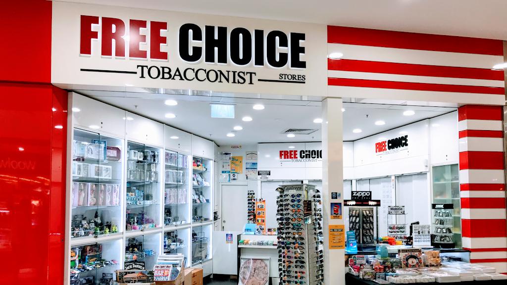 Freechoice Deception Bay   point of interest   Shop T35/1-45 Market Square, Cnr Bay Ave & Deception Bay R, Deception Bay QLD 4508, Australia   0732047524 OR +61 7 3204 7524