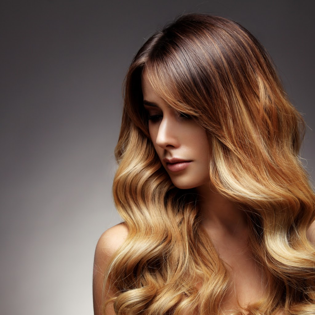 Junique Hair | hair care | 90 Parkwood Blvd, Parkwood QLD 4214, Australia | 0418791006 OR +61 418 791 006