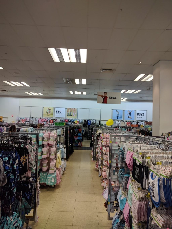 Best&Less | clothing store | Shop MM8/415 McDonalds Rd, Mill Park VIC 3082, Australia | 0394043140 OR +61 3 9404 3140