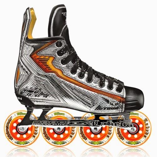 Deakin Inline Hockey Club | store | 6/8 Lambert Ave, Newtown VIC 3220, Australia | 0352232481 OR +61 3 5223 2481