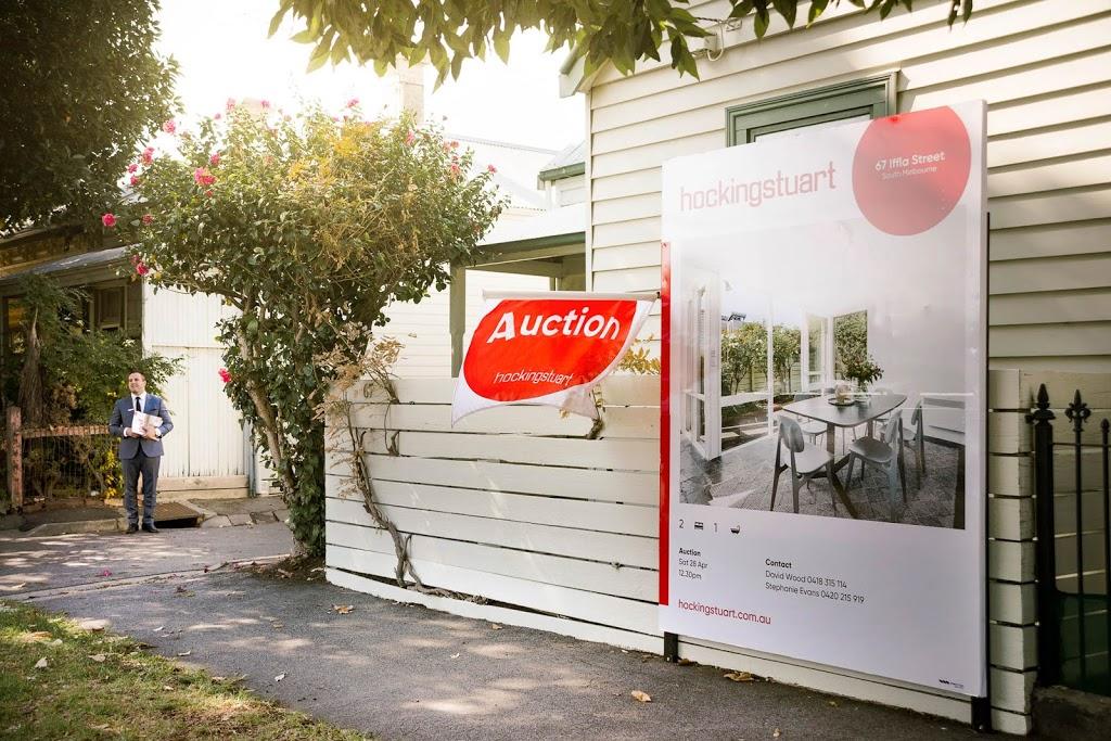 Hockingstuart Ballarat | real estate agency | 1211 Sturt St, Ballarat Central VIC 3350, Australia | 0353292500 OR +61 3 5329 2500